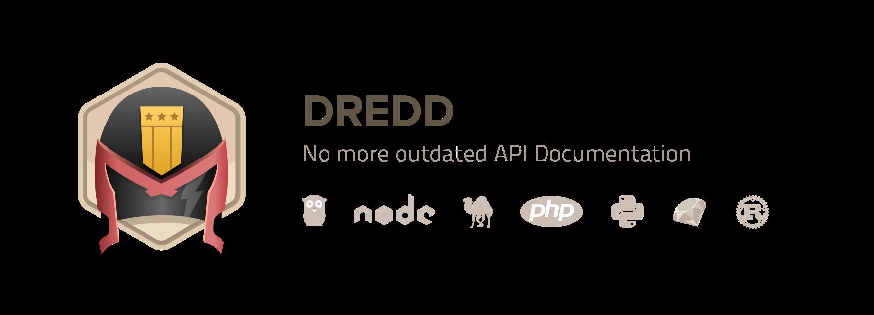 Dredd http api testing framework dredd 5111 documentation dredd http api testing framework malvernweather Gallery