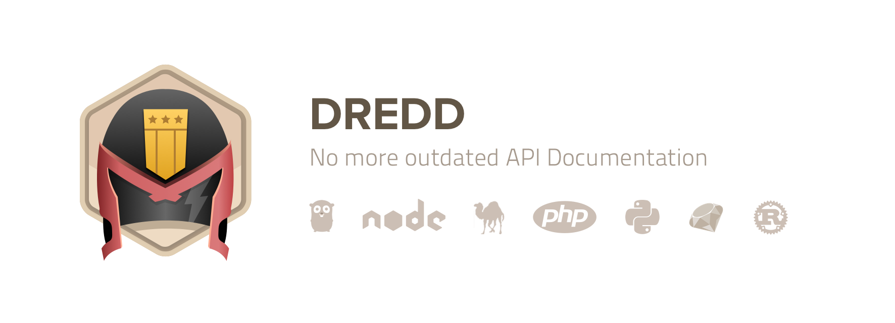 Dredd — HTTP API Testing Framework — Dredd latest documentation